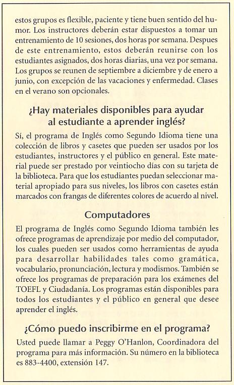 eslspanish2