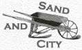 sandandcitylogo