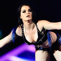 🔥(NSFW) Paige Nude Photos Leak; Possible Sex Tape?