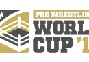 WCPW Pro Wrestling World Cup: English Qualifier Review