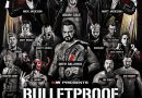 WhatCulture PW 03/20/17 Bulletproof iPPV Results