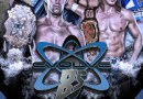 EVOLVE 85 Review