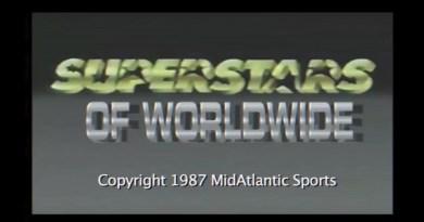 CWF Mid-Atlantic Ep. 106: Superstars of Worldwide