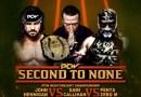 [Vid] Pac Coast Wrestling: John Hennigan Has Some Choice Words for VAMPIRO
