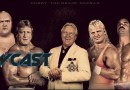 Newscast 09/19/17 Heenan Memories, Wrestlecade vs Starrcade, Tournaments Galore, & More