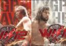 AXS TV To Broadcast NJPW Wrestle Kingdom 12