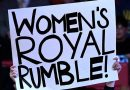Ringbelles Roundup (1/6/18) – Royal Rumble gets feminized, WOH finally get a title, Knockouts title gets a new champion, New champions in WAVE & Ice Ribbon, Veda gets a title shot & more
