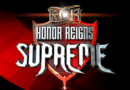 ROH 2/9/18 Honor Reigns Supreme Review