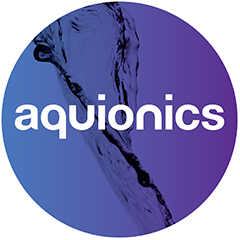Aquionics UV Disinfection and Dechlorination