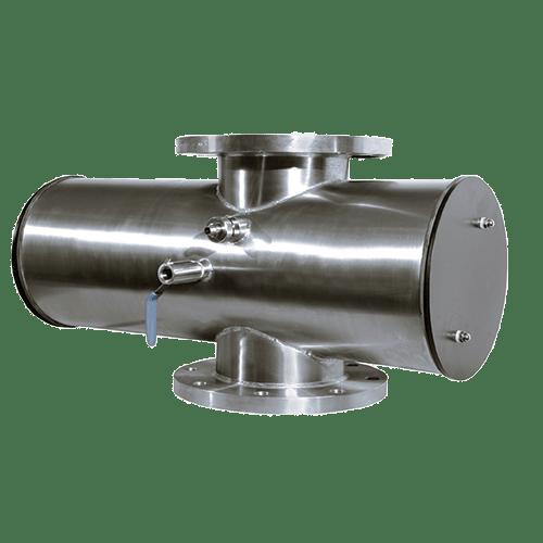 Aquionics PurePower PQ UV System