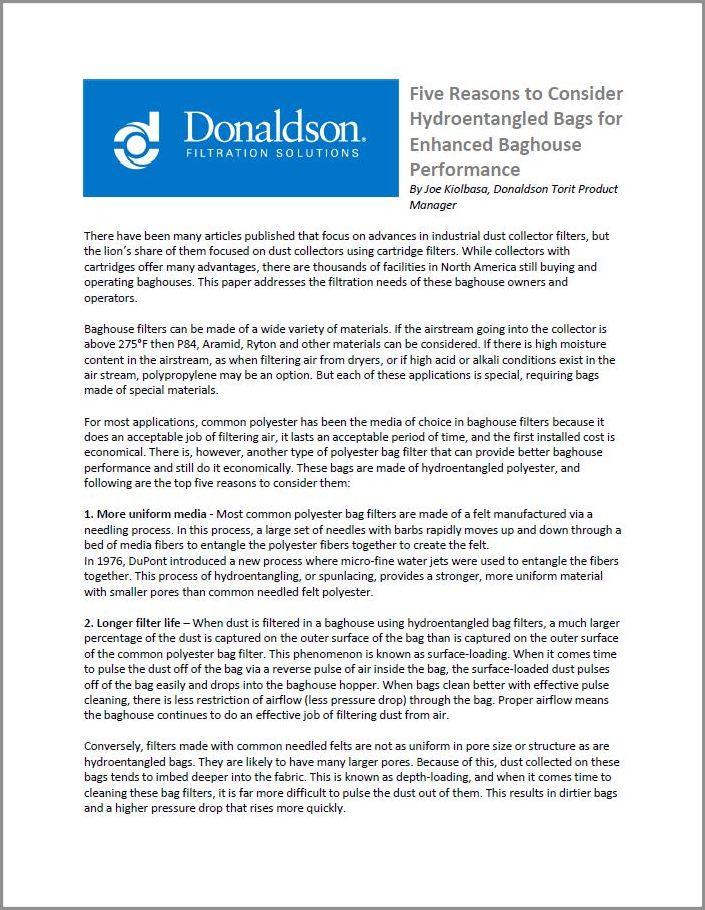 EnhancedBagHousePaper-Donaldson