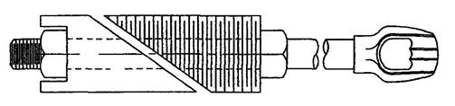 06-Poleline-Hardware-image-03