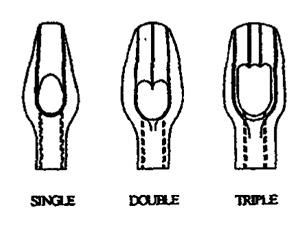 06-Poleline-Hardware-image-05