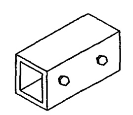 06-Poleline-Hardware-image-09