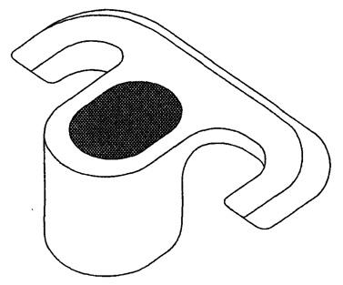 06-Poleline-Hardware-image-12