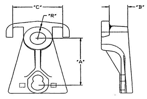 06-Poleline-Hardware-image-18