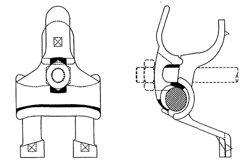 06-Poleline-Hardware-image-19
