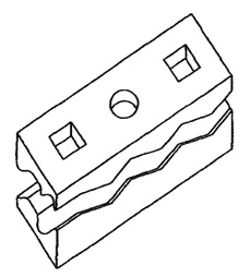 06-Poleline-Hardware-image-21