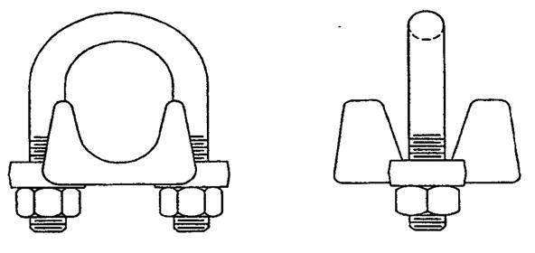 06-Poleline-Hardware-image-24