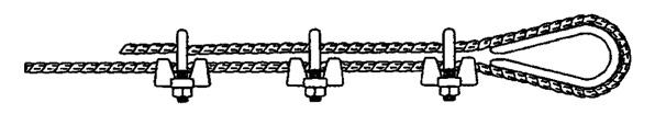 06-Poleline-Hardware-image-25