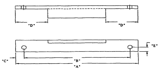 13-cross-arm-braces-brackets-image-02