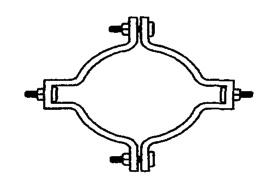 13-cross-arm-braces-brackets-image-04