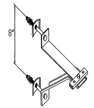 13-cross-arm-braces-brackets-image-07