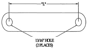 13-cross-arm-braces-brackets-image-18