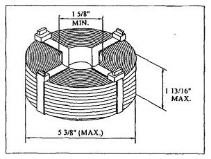 15-Fine-Wire-image-01