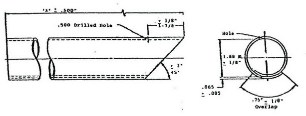 16-Cable-Guards-Markers-image-07