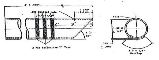 16-Cable-Guards-Markers-image-09