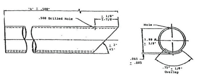 16-Cable-Guards-Markers-image-11