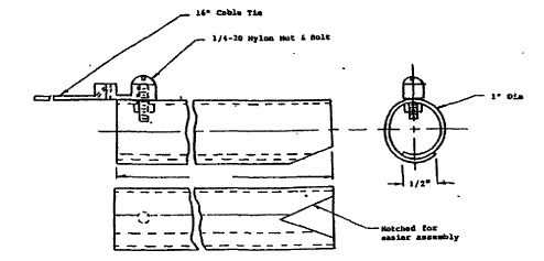 16-Cable-Guards-Markers-image-21