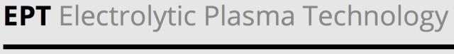 Electrolytic Plasma Technology