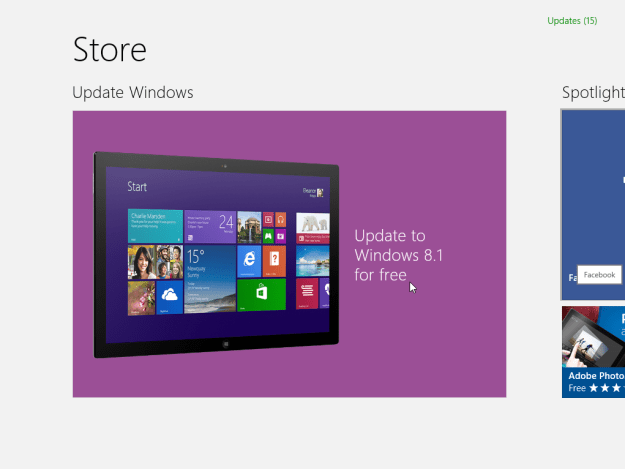 Update-to-Windows-8.1-for-free