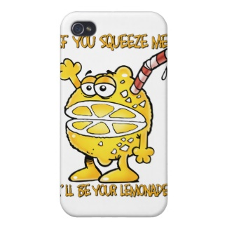 funny_lemon_if_you_squeeze_me_ill_be_your_iphone_case