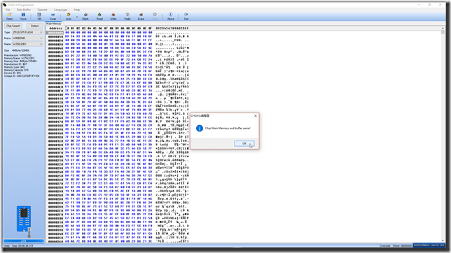 CH341A_c-CH341A_Programmer-2017-04-28_00-45-43