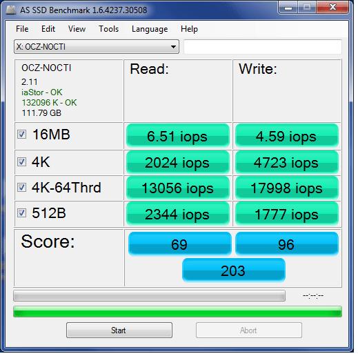 ocz-nocti-120-msata-8k-ntfs-cluster-size-as-ssd-bench-IOPS