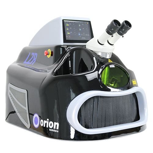 sunstone-orion_lzr_125_laser_welder