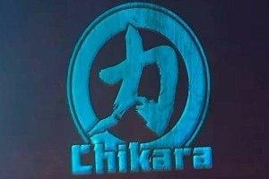 Chikaralogo