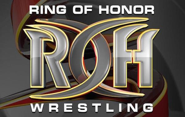 2/25 ROH TV Report: Silas Young vs  Kenny King for TV title