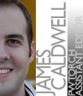 CaldwellStaff_thumb