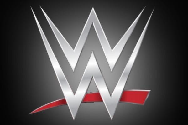 Dean Malenko quits WWE