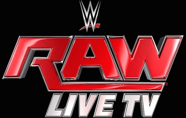6/6 wwe raw quick results -