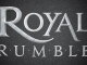 2016 Royal Rumble