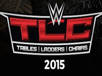 TLC 2015