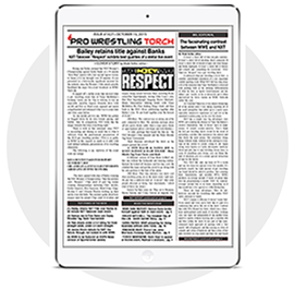 VIPNewsletter_iPad_270