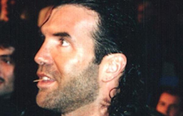 20 YRS AGO: Keller's WCW Monday Nitro Report (11/11/1996