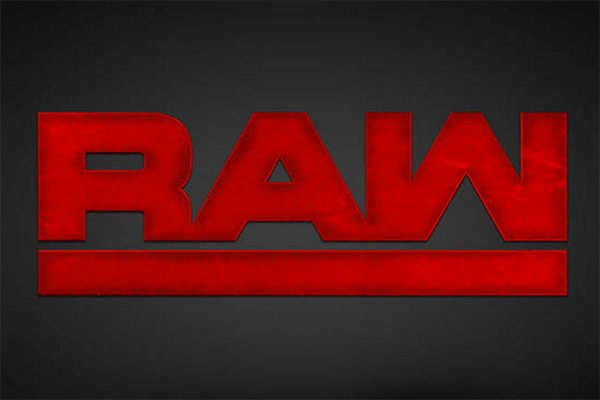 POLL: Rate the January 21 episode of WWE Monday Night Raw