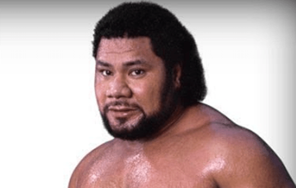 Interview Highlights: Haku discusses his career in pro wrestling, whether stories about his toughness are true, who he considered toughest wrestlers - Pro Wrestling Torch